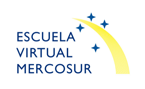 Escuela Virtual Mercosur