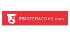 F5INTERACTIVO.com